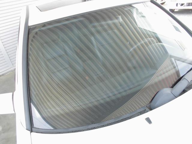 AMG AMG C43 ディーラー車 新車時保証書 記録簿 サンルーフ