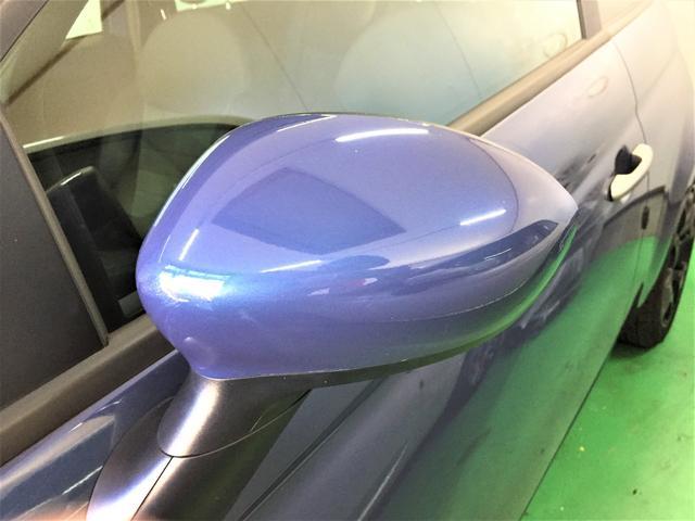 「フィアット」「フィアット 500」「コンパクトカー」「埼玉県」の中古車19