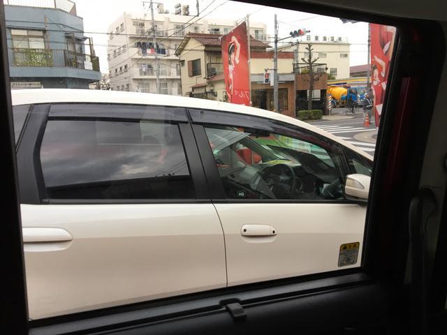 「トヨタ」「タンク」「ミニバン・ワンボックス」「東京都」の中古車39