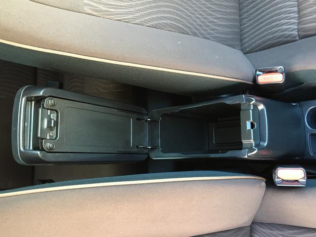 G 純正ナビ・フルセグテレビ・ DVD再生機能・バックカメラ HIDライト・ヘットライトウォッシャー・ ツーリングパッケージリヤスポイヤー・ドライブレコーダー・クリアランスソナー・ワンオーナー・新車保証書(39枚目)