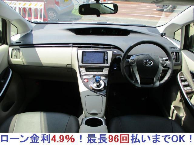 Sマイコーデ ワンオーナー 純正ナビ  走行13700KM(3枚目)