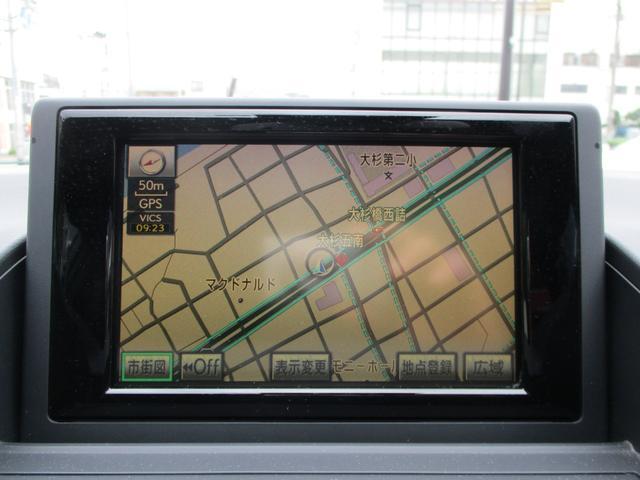 「レクサス」「CT」「コンパクトカー」「東京都」の中古車18