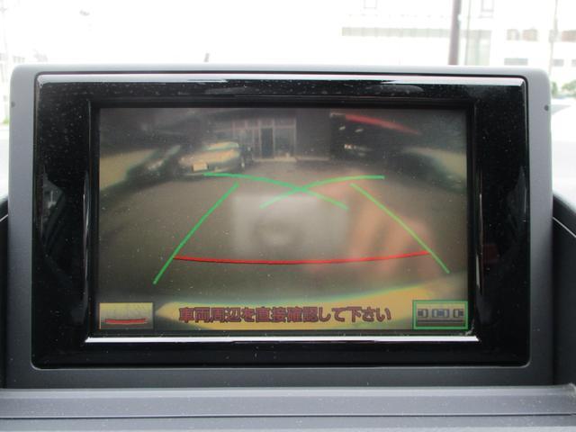 「レクサス」「CT」「コンパクトカー」「東京都」の中古車21
