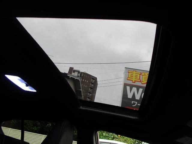 「レクサス」「CT」「コンパクトカー」「東京都」の中古車38