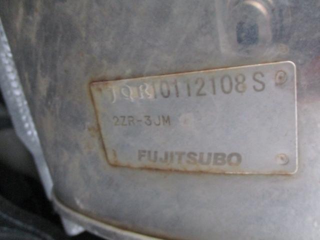 「レクサス」「CT」「コンパクトカー」「東京都」の中古車43