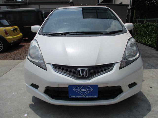 LINE公式アカウントを開設しました。普段お友達とLINEするようにお気軽にお問合せ下さい!LINE ID:@509wicto(携帯でお探しの方のみお問合せボタンが出てきます。)
