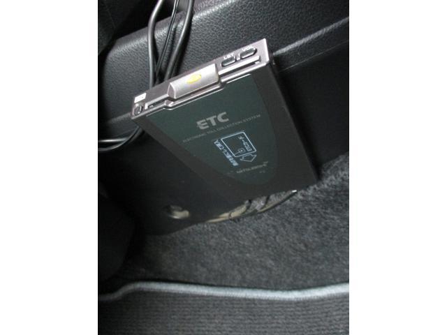 エンジンやミッション機関は良好車です!メンテナンスも◎(二重まる)!入庫時にチェック済み。保証の延長も可能ですので、いつまでも安心してお車に乗れますよ。