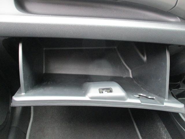 新車、中古車はもちろん『車検』・『修理』・『カスタム』・『任意保険』なんでもお任せ下さい♪詳しくはこちらのフリーダイヤルまでお掛けください♪?0066-9701-5836