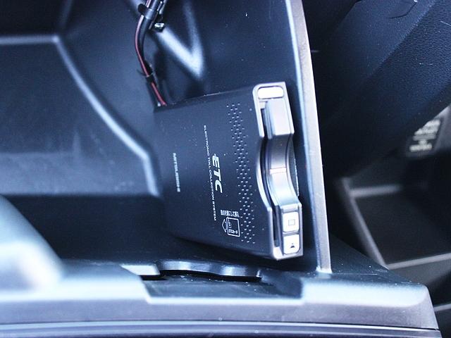 ホンダ フィット RS S pkg HDDナビ 純正16AW HID スマート