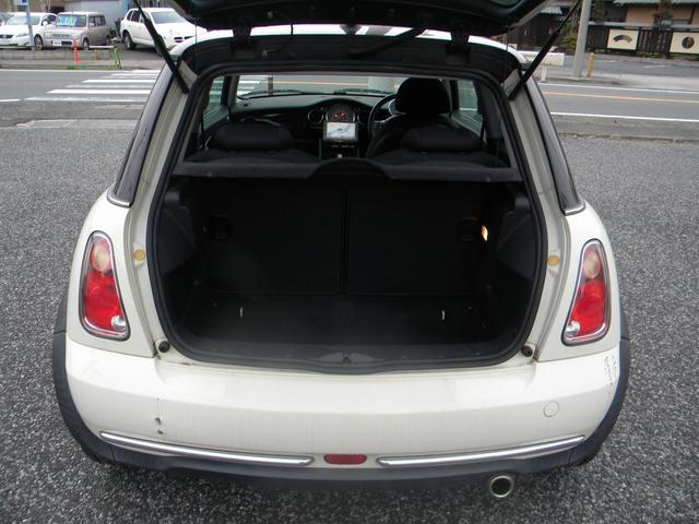 「MINI」「MINI」「コンパクトカー」「千葉県」の中古車13