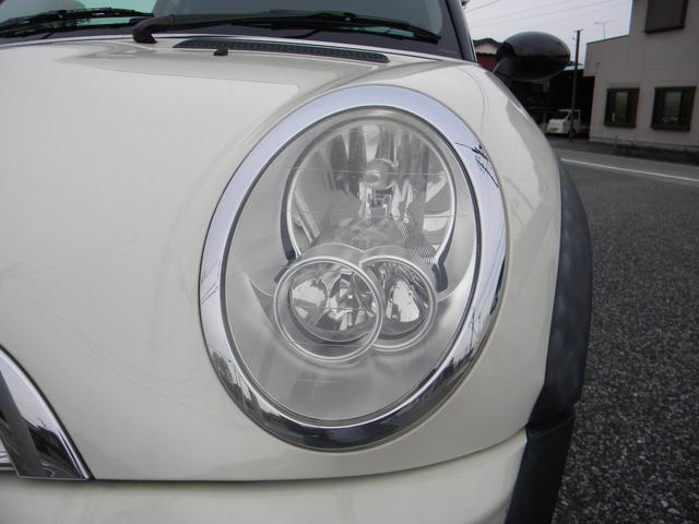 「MINI」「MINI」「コンパクトカー」「千葉県」の中古車16