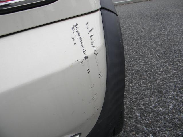 「MINI」「MINI」「コンパクトカー」「千葉県」の中古車19