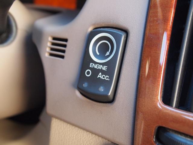 ●試運転を高速、下道において20キロ程度行っておりますが、事前にお伝えしないといけないような不具合箇所など無く、すこぶる調子の良いお車です。現車確認が難しい遠方のお客様にも自信を持ってお勧め出来ます♪