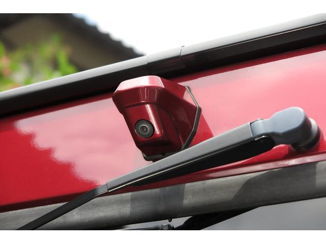 G350d ラグジュアリーPKG 黒革シート サンルーフ 純正8インチモニター HDDナビ&地デジ&Bカメラ ハーマンカードンサウンド Bluetooth 全席シートヒーター ETC(9枚目)