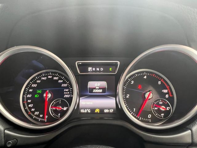 G350d ラグジュアリーPKG 黒革シート サンルーフ 純正8インチモニター HDDナビ&地デジ&Bカメラ ハーマンカードンサウンド Bluetooth 全席シートヒーター ETC(12枚目)