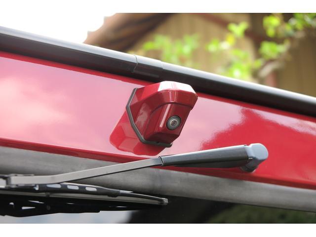 G350d ラグジュアリーPKG 黒革シート サンルーフ 純正8インチモニター HDDナビ&地デジ&Bカメラ ハーマンカードンサウンド Bluetooth 全席シートヒーター ETC(48枚目)