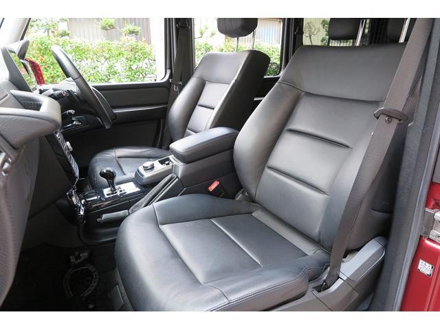 G350d ラグジュアリーPKG 黒革シート サンルーフ 純正8インチモニター HDDナビ&地デジ&Bカメラ ハーマンカードンサウンド Bluetooth 全席シートヒーター ETC(63枚目)