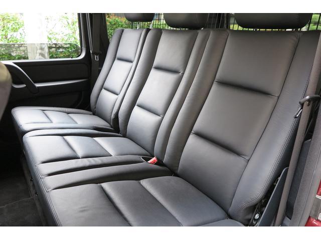 G350d ラグジュアリーPKG 黒革シート サンルーフ 純正8インチモニター HDDナビ&地デジ&Bカメラ ハーマンカードンサウンド Bluetooth 全席シートヒーター ETC(65枚目)