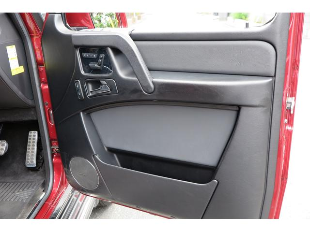 G350d ラグジュアリーPKG 黒革シート サンルーフ 純正8インチモニター HDDナビ&地デジ&Bカメラ ハーマンカードンサウンド Bluetooth 全席シートヒーター ETC(68枚目)