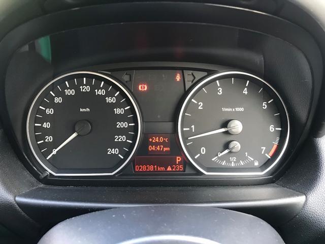 BMW BMW 116i