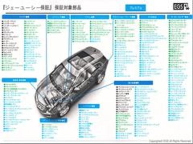 xDrive 35d Mスポーツ 1オーナー 本革 1年保証(3枚目)