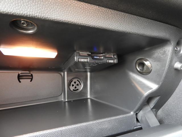 クーパーD 純正HDDナビ バックカメラ LEDヘッドライト クリアランスソナー ETC 除菌済 1年保証(49枚目)