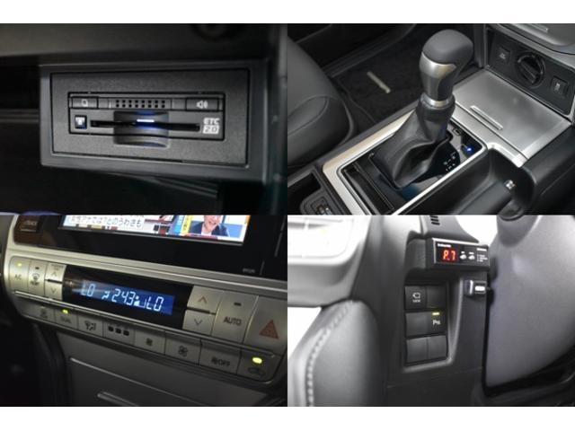 ETCは2.0◎MTモード付き◎オートエアコンデュアルタイプ◎アラウンドビューモニタースイッチ◎装備が充実しているのも中古車の魅力の一つではないでしょうか★