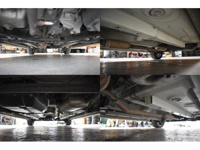 FT-Sリミテッド 車検整備付き 純正14AW8分山 キーレス ターボ タイミングチェーン 純オーディオ Dバイザー ETC 走67000キロ ベンチシート(7枚目)