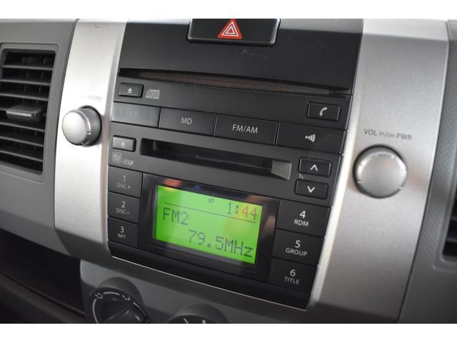 FT-Sリミテッド 車検整備付き 純正14AW8分山 キーレス ターボ タイミングチェーン 純オーディオ Dバイザー ETC 走67000キロ ベンチシート(15枚目)