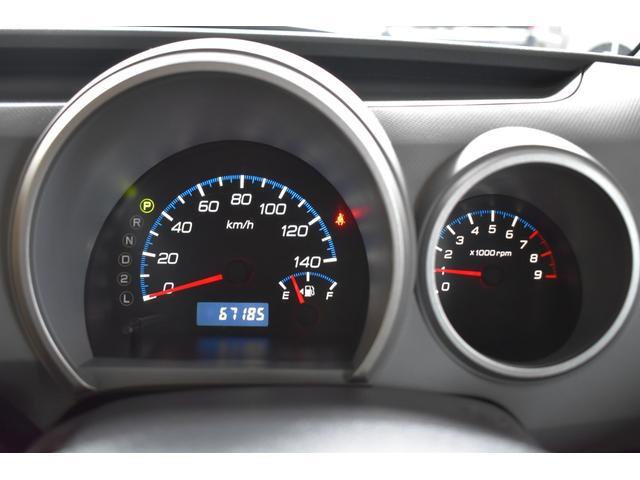 FT-Sリミテッド 車検整備付き 純正14AW8分山 キーレス ターボ タイミングチェーン 純オーディオ Dバイザー ETC 走67000キロ ベンチシート(19枚目)