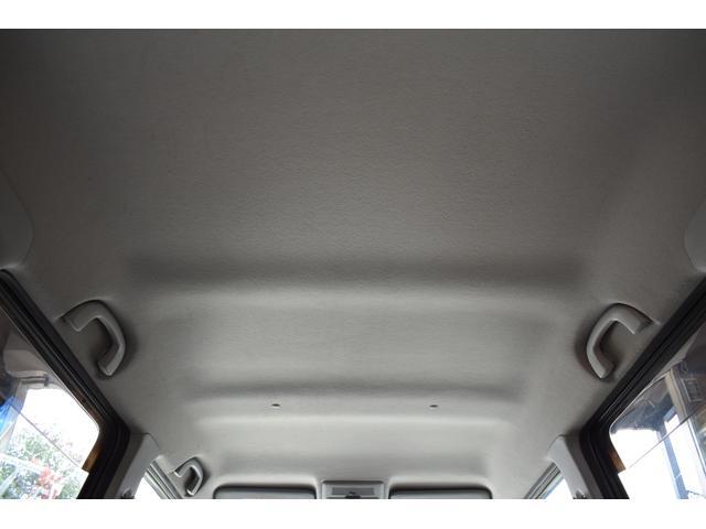 FT-Sリミテッド 車検整備付き 純正14AW8分山 キーレス ターボ タイミングチェーン 純オーディオ Dバイザー ETC 走67000キロ ベンチシート(33枚目)