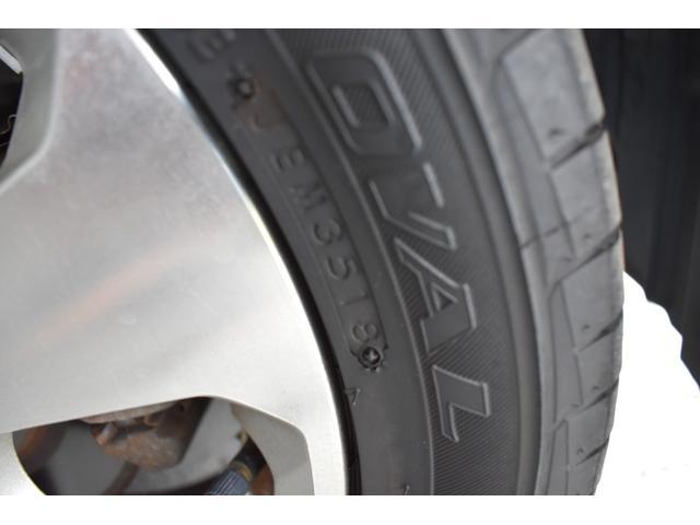 FT-Sリミテッド 車検整備付き 純正14AW8分山 キーレス ターボ タイミングチェーン 純オーディオ Dバイザー ETC 走67000キロ ベンチシート(37枚目)