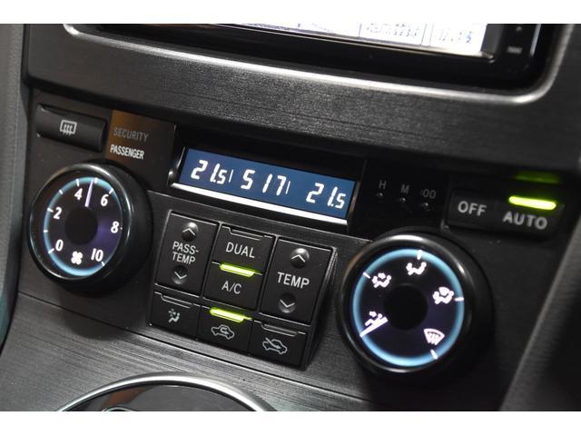 エアリアル 車検令和4年12月9日 HID タイチェン 記録簿 純18AW8分山 地デジフルセグ Bカメラ ETC 運助PS MTモード 7人乗り Pスタ(45枚目)