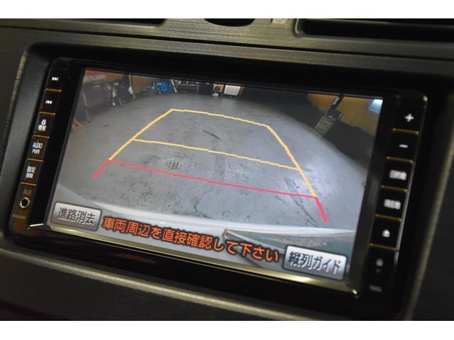 エアリアル 車検令和4年12月9日 HID タイチェン 記録簿 純18AW8分山 地デジフルセグ Bカメラ ETC 運助PS MTモード 7人乗り Pスタ(49枚目)