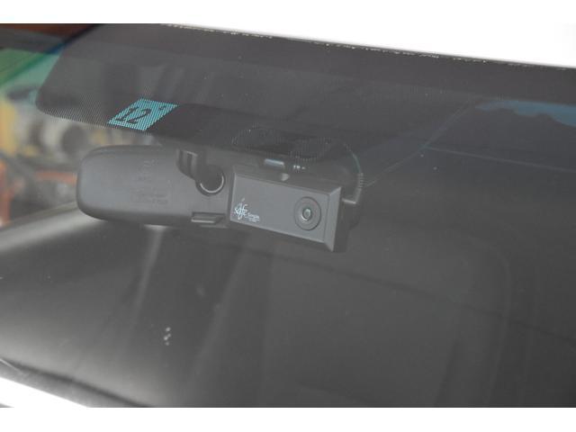 エアリアル 車検令和4年12月9日 HID タイチェン 記録簿 純18AW8分山 地デジフルセグ Bカメラ ETC 運助PS MTモード 7人乗り Pスタ(50枚目)