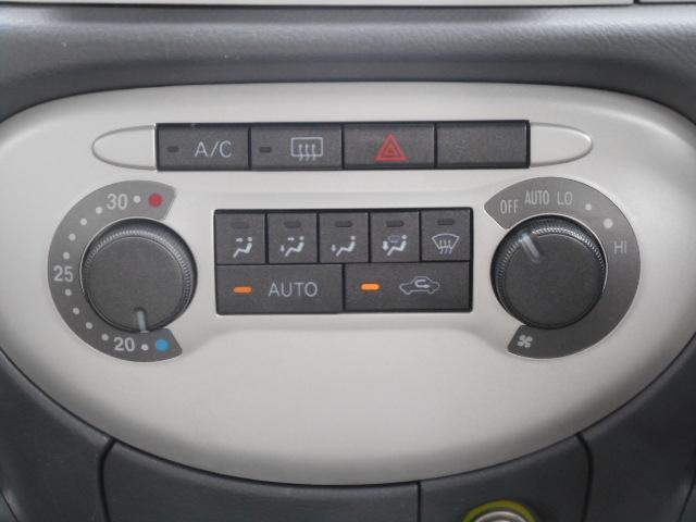 ダイハツ ムーヴラテ X 社外HDDナビTVフルセグ ETC アルミホイール