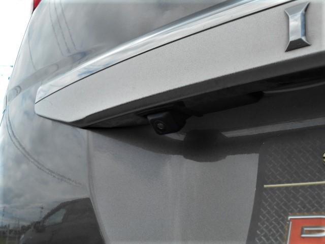 プラタナリミテッド 後期 両側電動ドア 純正HDDナビTV(11枚目)