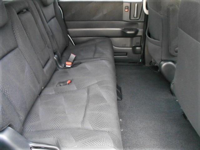 S 車高調 社外18インチAW HDDナビフルセグ 電動ドア(16枚目)