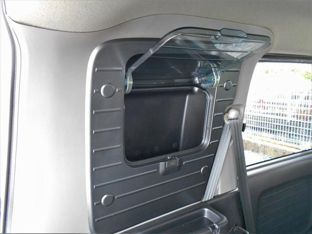 W 4WD 片側パワースライドドア 純正フロアマット ドアバイザー オートエアコン ABS(12枚目)
