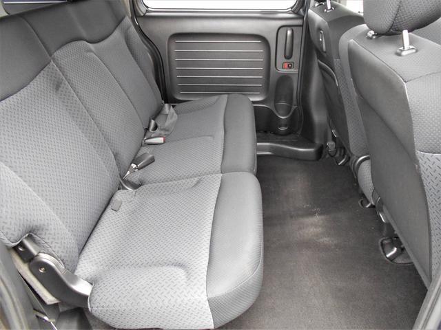W 4WD 片側パワースライドドア 純正フロアマット ドアバイザー オートエアコン ABS(17枚目)