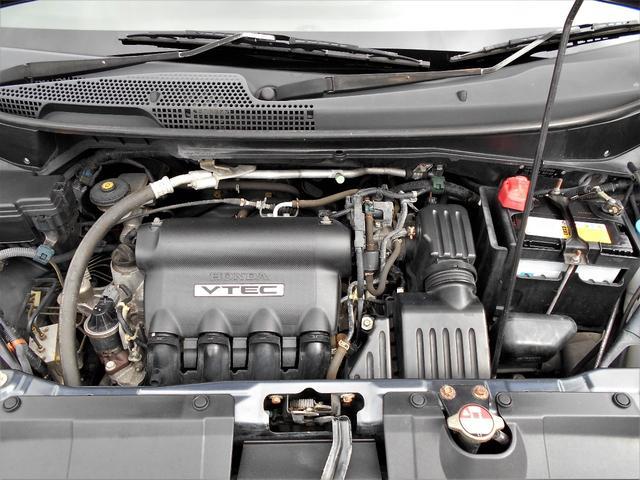 W 4WD 片側パワースライドドア 純正フロアマット ドアバイザー オートエアコン ABS(22枚目)