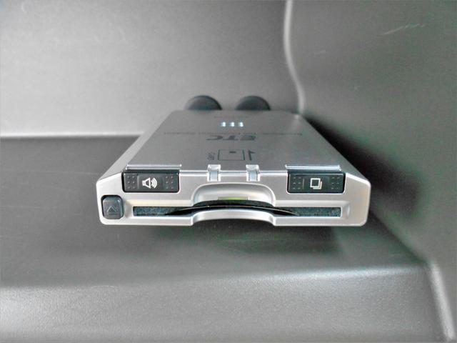 プラタナリミテッド 後期モデル 両側パワースライドドア 純正メモリーナビTV ETC HIDヘッドライト オートライト 純正16インチAW 純正エアロ パドルシフト MTモード ETC キーレス ウォークスルー(22枚目)