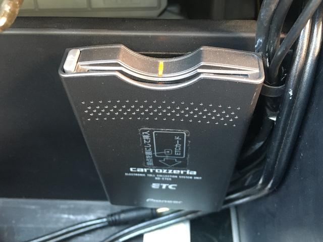 S Xバージョン フルセグTV バックカメラ エアロ ETC(11枚目)