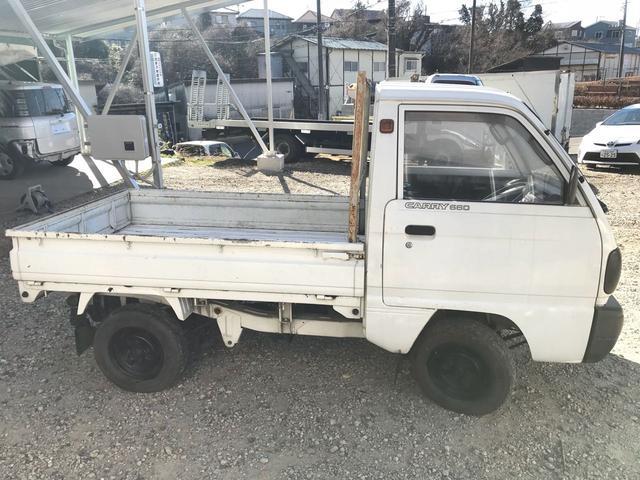 ベースグレード 4WD(4枚目)