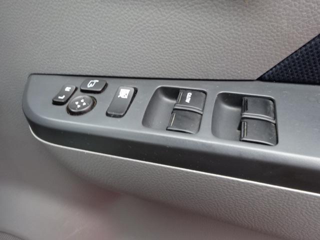 スズキ ワゴンR FX ETC 電格ミラー 無事故
