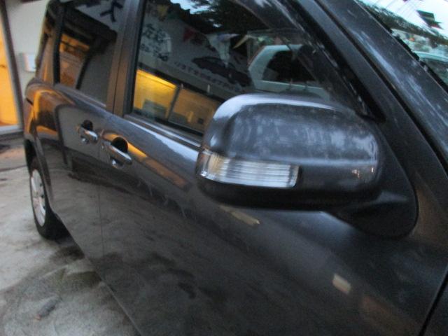 「トヨタ」「シエンタ」「ミニバン・ワンボックス」「千葉県」の中古車20