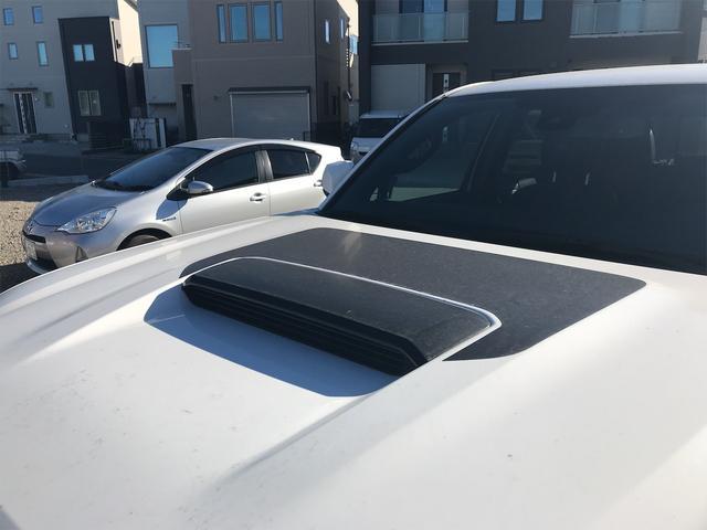 TRD PRO 新車並行車 ワンオーナー 4WD クルーズコントロール バックカメラ オートライト TRDパーツ レーンキープアシスト スマートキー(15枚目)