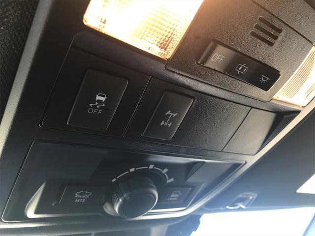 TRD PRO 新車並行車 ワンオーナー 4WD クルーズコントロール バックカメラ オートライト TRDパーツ レーンキープアシスト スマートキー(31枚目)