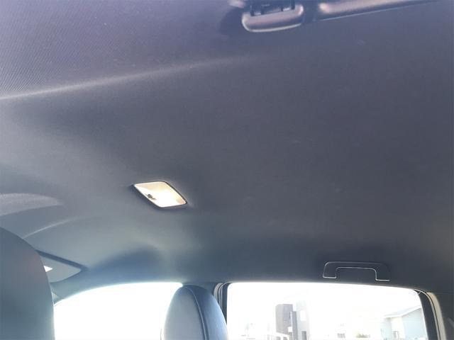TRD PRO 新車並行車 ワンオーナー 4WD クルーズコントロール バックカメラ オートライト TRDパーツ レーンキープアシスト スマートキー(35枚目)