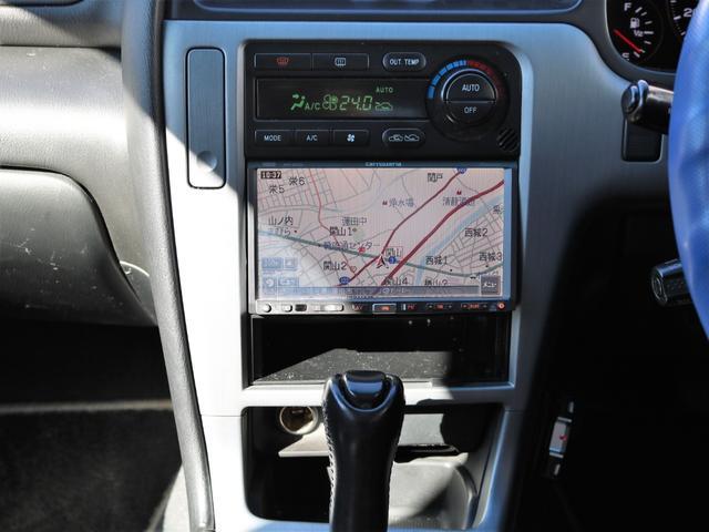 CD・MD搭載ですので好きな音源で楽しくドライブに通勤に使ってください★A/Cもオートですので快適です!